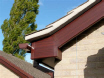 UPVc Fascias and Soffits Harrogate